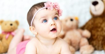 Baby Teething Basics - Myths and Truth - Things I Learned As a Pro